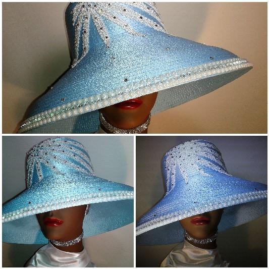 9b2deb32551 Women s Church Hats - Custom quality hats Atlanta