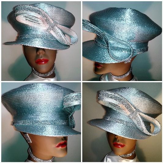 99c79490051b8 Women s Church Hats - Custom quality hats Atlanta